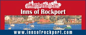 Inns of Rockport