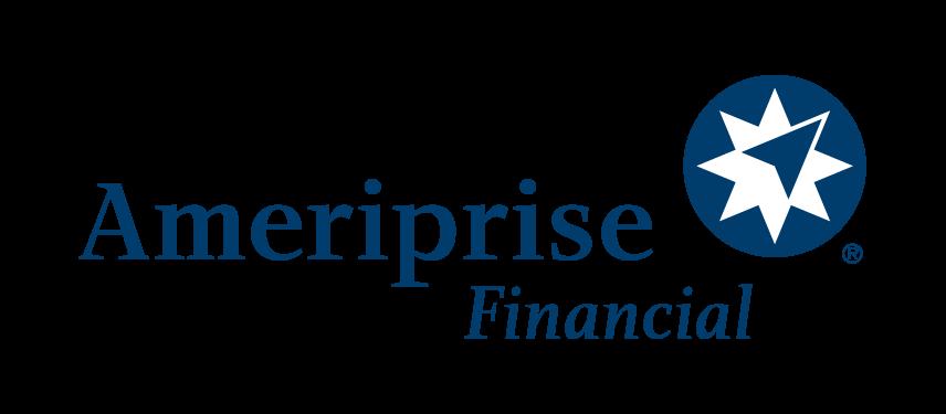 Ameriprise Financial Services