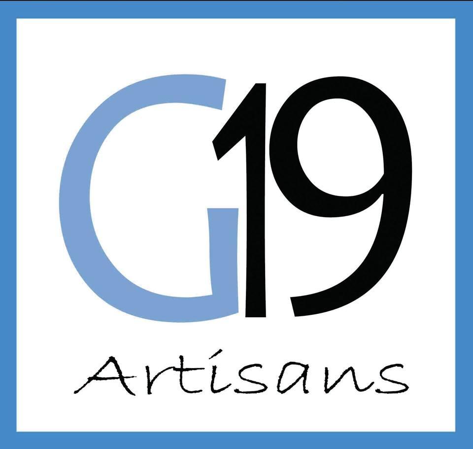G19 Artisans