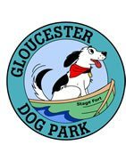 Generous Donations for Gloucester Dog Park