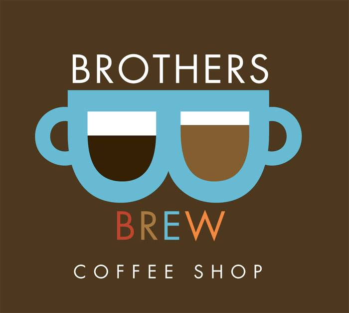 Brothers Brew Coffee Shop