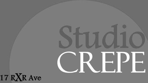 StudioCrepe