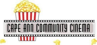 Oscar Nominee Visits Cape Ann
