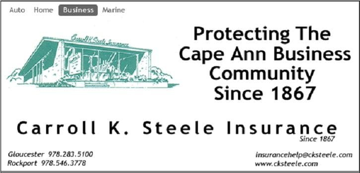 Carroll K. Steele Insurance Agency, Inc.