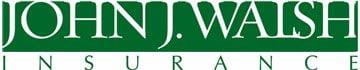 John J. Walsh Insurance