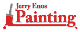 Jerry Enos Painting Co., Inc.