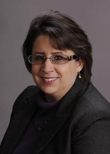 CAPE ANN SAVINGS BANK HIRES GLOUCESTER-RESIDENT PATA AS TRUST OFFICER