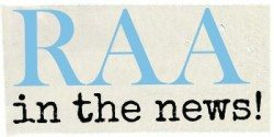 RAA-news-e1408473857967