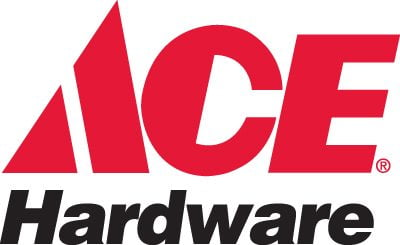 Smith Ace Hardware and Lumber