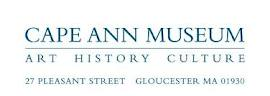 Cape Ann Museum announces tour schedule
