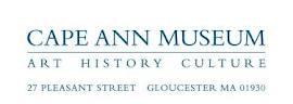 Cape Ann Museum announces tour schedule