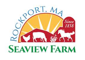 Seaview Farm Boarding Stables, LLC