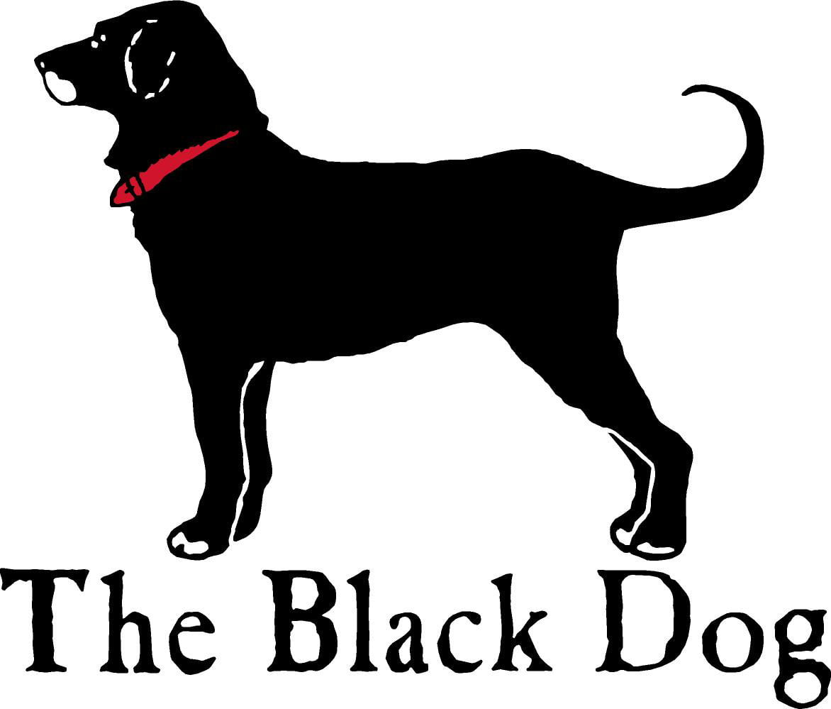 The Black Dog General Store