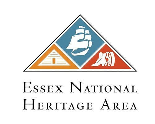 Essex National Heritage Area