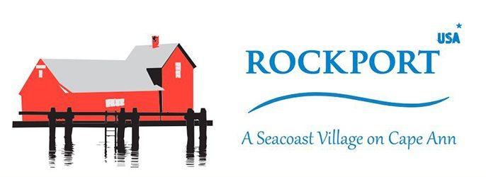 Rockport, MA USA