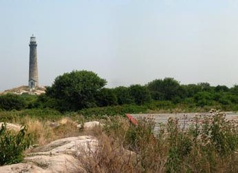 Thacher Island Association