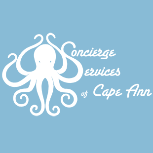 Concierge Services of Cape Ann