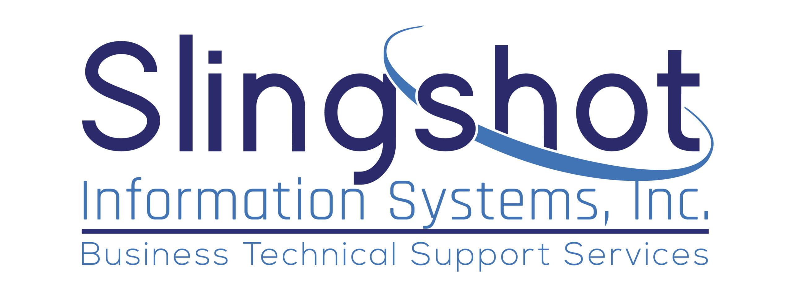 Slingshot Information Systems, Inc.