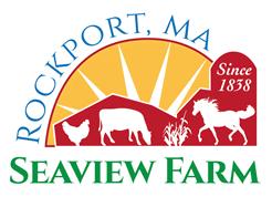 Seaview Farms