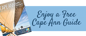 download the Cape Ann Guide