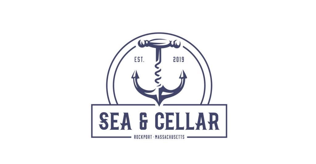 Sea And Cellar, LLC