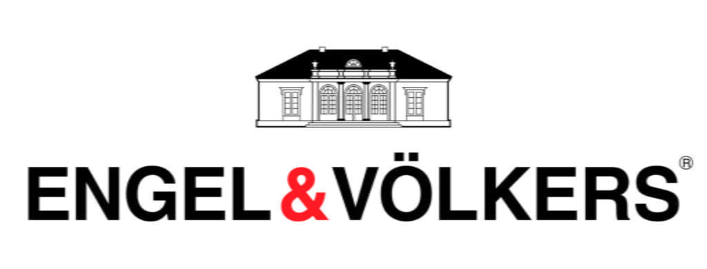 Engel & Volkers – Amanda Armstrong Group